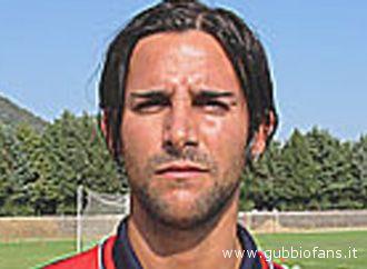 Patrick Amadio