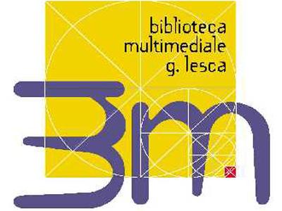La biblioteca di San Benedetto resterà aperta anche di sabato pomeriggio, ma solo per il 18 novembre