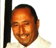 Giuseppe Angellotti