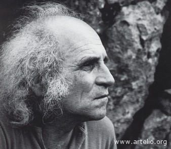 Leo Ferré