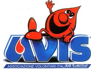 Il logo dell\'Avis