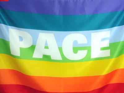 Il Comune di San Benedetto istituisce il Festival della Pace