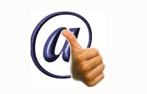 Torna a grande richiesta la newsletter di Sambenedettoggi.it