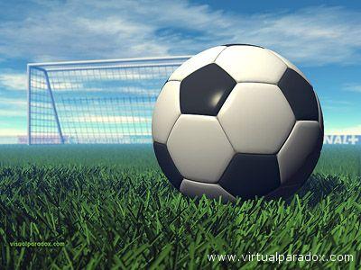Sono tanti i ragazzi che praticano il calcio giovanile