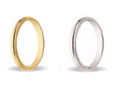 Sono tante le coppie grottammaresi che hanno tagliato il traguardo delle nozze d'oro e d'argento
