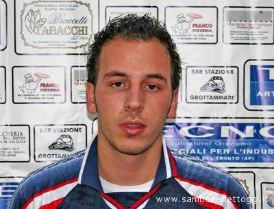 Federico Magitti