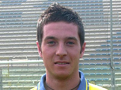 Stefano Del Moro