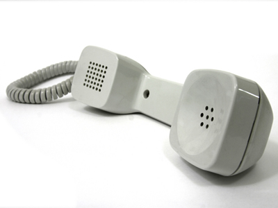 C'è anche il rischio di subire frodi telefoniche