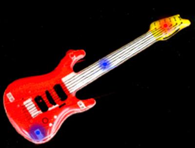 Musica rock a Ripatransone