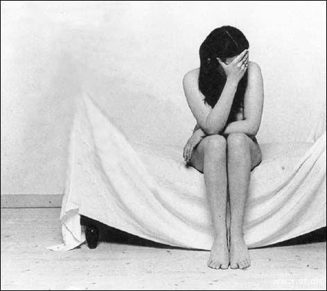 La tratta di esseri umani non riguarda solo la prostituzione, ma anche il lavoro forzato