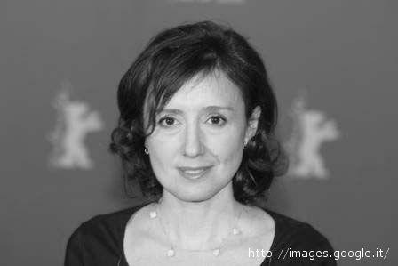 Nicoletta Braschi, a teatro con