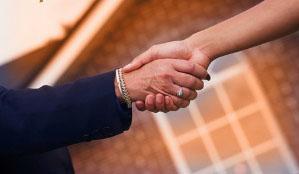 Corso per agenti d'affari in mediazione