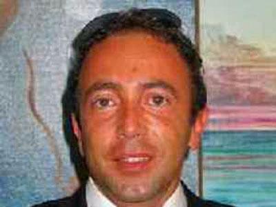 Nazzareno Menzietti della Margherita, cofirmatario della mozione pro-Dico