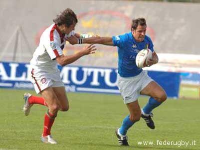Ultima partita del Sei Nazioni per l'Italia: al Flaminio c'è l'Irlanda