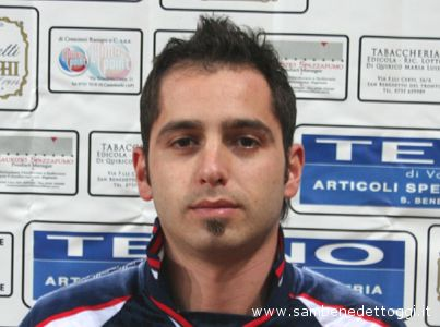 Fabio Sciamanna