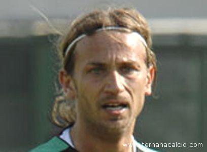 Andrea Bussi