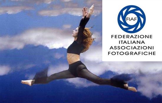 Convegno Regionale F.I.A.F