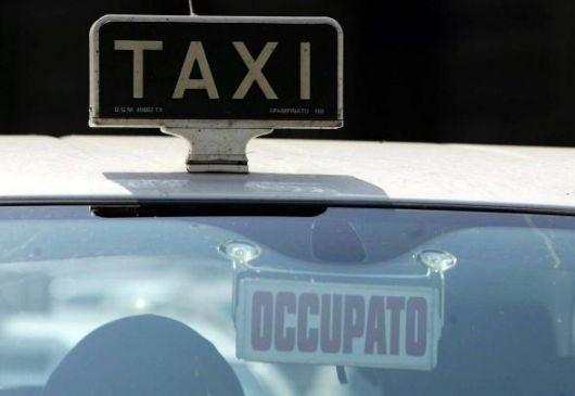 Accordo raggiunto tra tassisti sambenedettesi e amministrazione comunale sull'adeguamento delle tariffe