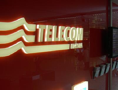 Operazione della Polizia di Ascoli per una truffa commessa ai danni della Telecom