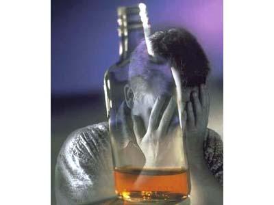 Un consumo non responsabile di alcol può causare vere e proprie tragedie