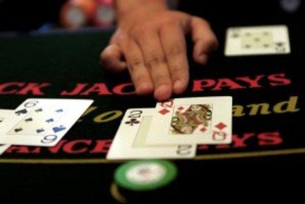 Giro di vite contro il gioco d'azzardo tra Marche e Abruzzo