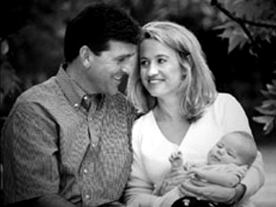 La famiglia intesa come unione naturale fondata sul matrimonio
