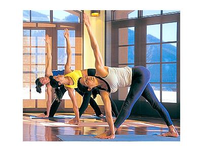 """""""Prevenzione benessere, la nuova frontiera del fitness"""": è il titolo del convegno in programma all'auditorium della Biblioteca Comunale venerdì 20 aprile"""