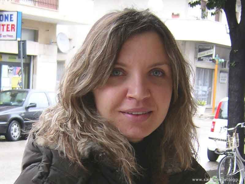 Ilenia Venanzi
