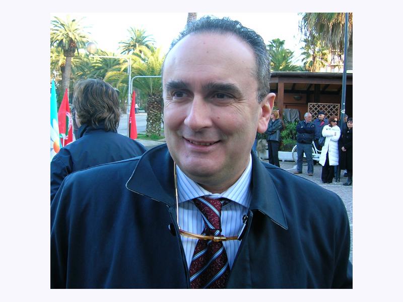 Orlando Ruggieri