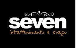 Festa Becks al Seven