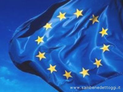 Riaprono gli sportelli Eurodesk
