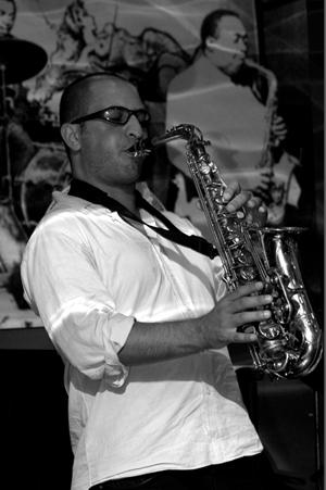 Fabrizio Puzielli