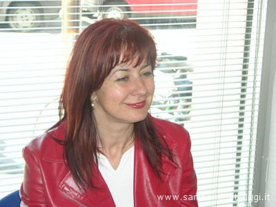 Gabriella Ceneri