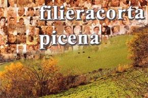 Filieracorta Picena