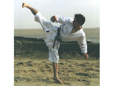Al PalaSpeca il 2 e il 3 giugno sarà di scena il karate