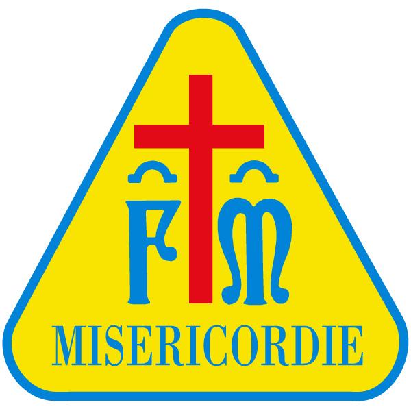 Le Misericordie organizzano lezioni di primo soccorso a Grottammare