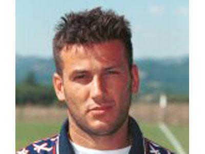 Massimo De Amicis (foto tratta da www.calciatori.com)