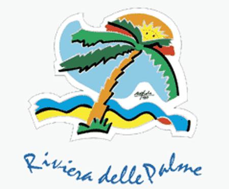 Il logo del Consorzio Turistico