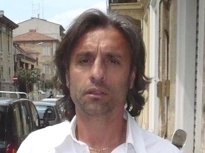 Gabriele Consorti