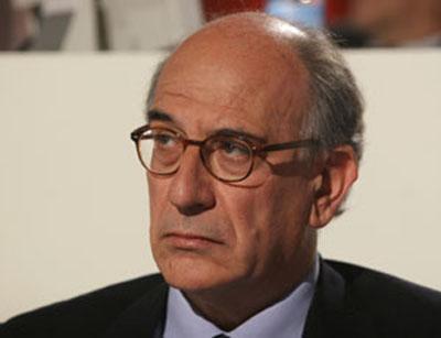 Gavino Angius