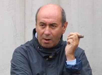 Andrea Iaconi (foto tratta dal sito www.pescaracalcio.com)