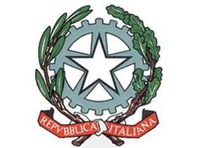 Nel 2008 cade il sessantesimo anniversario della Costituzione italiana