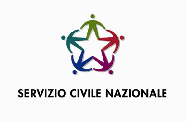 Servizio civile a Montefiore