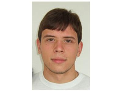 Emiliano Di Giuseppe (foto tratta dal sito www.abruzzocalciodilettanti.it)