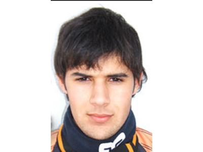 Claudio Merletti (foto tratta dal sito www.abruzzocalciodilettanti.it)