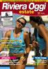 La copertina del numero 685 di Riviera Oggi