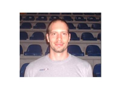 Matteo Giovannetti (foto tratta dal sito www.volleygioia.com)