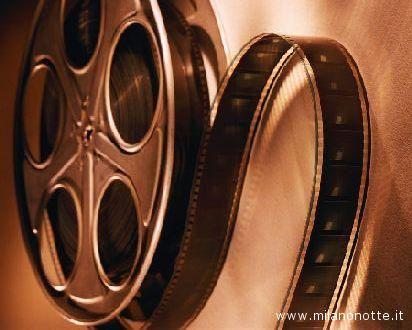 San Benedetto del Tronto set di un film domenica 22 giugno