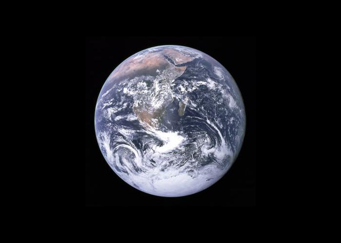 Riscaldamento globale della terra, un problema da non ignorare