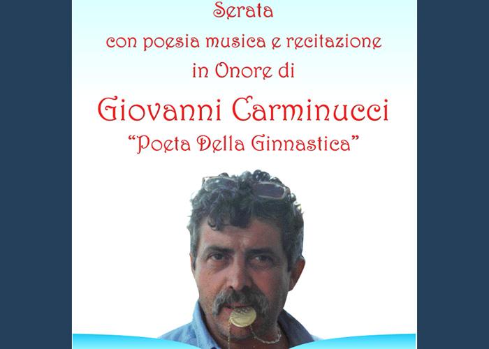 Giovanni-Carminucci.jpg